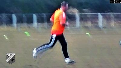 | video | Alibi czyli nasz najlepszy gracz, wnioski przed rudną rewanżową. |