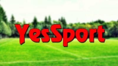 Firma YesSport oficjalnym Partnerem Leśnika!