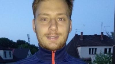 Paweł Grabowski - najwięcej asyst w sezonie 2018/2019 !!!