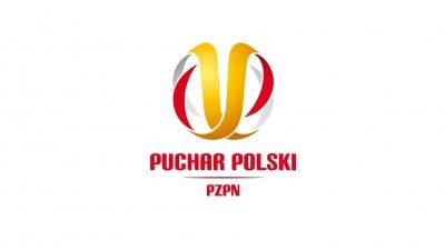 Korona Warszawa przeciwnikiem w PP
