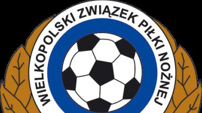 Terminarz Pogoni na sezon 2017/2018