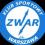 ZWAR II Warszawa'07