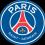 Paris Saint-Germain F.C.