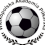 Wielkopolska Akademia Piłkarska