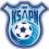 Kołobrzeskie Stowarzyszenie Amatorskiej Piłki Nożnej