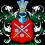 Magnat Juchnowiec Kościelny