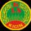 LKS Kicin