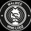 WNS Malwee Łódź
