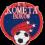 Kometa Buków