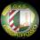 GKS Baruchowo