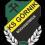 Górnik Boguszowice