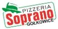 Pizzeria SOPRANO Gołkowice