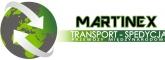MARTINEX - Spedycja i Transport Międzynarodowy