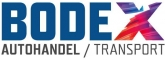 BODEX - Autohandel-Transport