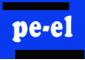 pe - el Oświetlenie, żaluzje, art. elektryczne, zegary