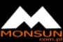 Sklep Sportowy MONSUN