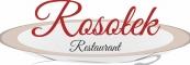 rosolek.info