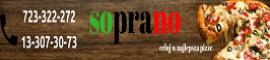facebook.com/sopranoposada