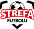 Strefa Futbolu