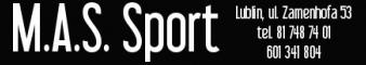M.A.S. Sport