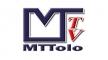 MTTOLO TV - fotograf
