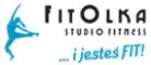 FITOLKA - Studio Fitness