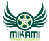 Mikami - sprzedaż samochodów