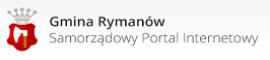 rymanow.pl