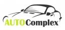 Auto Complex