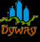 Gmina Dywity - warto tu zamieszkać...