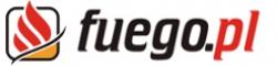 FUEGO.pl - Technika Grzewcza - Sklep online