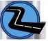 Zyko-Dróg