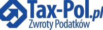 Tax-Pol Zwroty Podatków