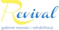 REVIVAL - Gabinet Masażu i Rehabilitacji