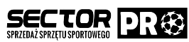 SectorPro