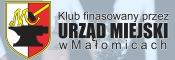 Gmina Małomice
