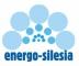 energo-silesia