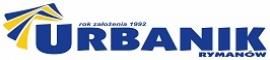 urbanik.com.pl