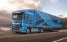 Ama-Trans - Usługi Transportowo Spedycyjne