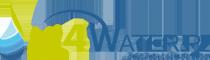 dystrybutory do wody w szkołach