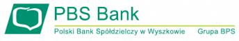 Polski Bank Spółdzielczy w Wyszkowie