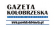 Gazeta Kołobrzeska