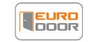 EuroDoor - okna i drzwi
