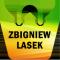 Sklep Zbigniew Lasek