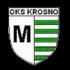 Markiewicza Krosno