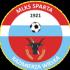 Sparta Caffaro Kazimierza Wielka