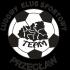 Team Przecław