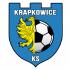 KS Krapkowice