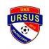 UKS Ursus Warszawa