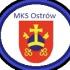MKS Ostrów